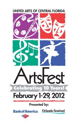 ArtsFest_2012_Vert