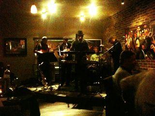 Jazz tastings2