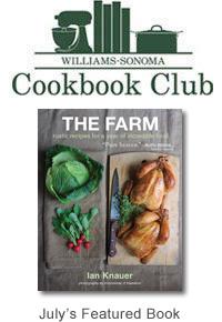 Ws-cookbook-club