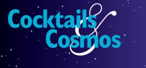 Cocktails-and-Cosmos-300x141