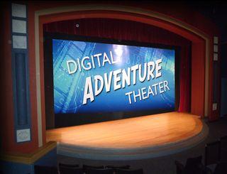 DAT_TheaterScreen