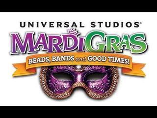Universal-Studios-Mardi-Gras