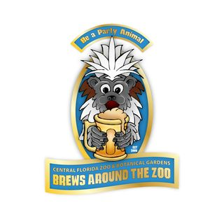 Brews-Around-the-Zoo - FULL LOGO